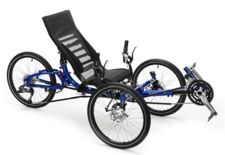 Projeto Solicitado – Fabricação de bicicletas e quadriciclos  |Finaliza Dia 31 ago 17|