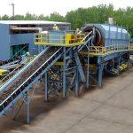 Projeto Solicitado – Projeto de equipamentos para mineração de diamantes  |Finaliza Dia 25 mar 18|