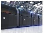 MetalJet 3D HP: A impressora 3D que promete revolucionar a manufatura moderna