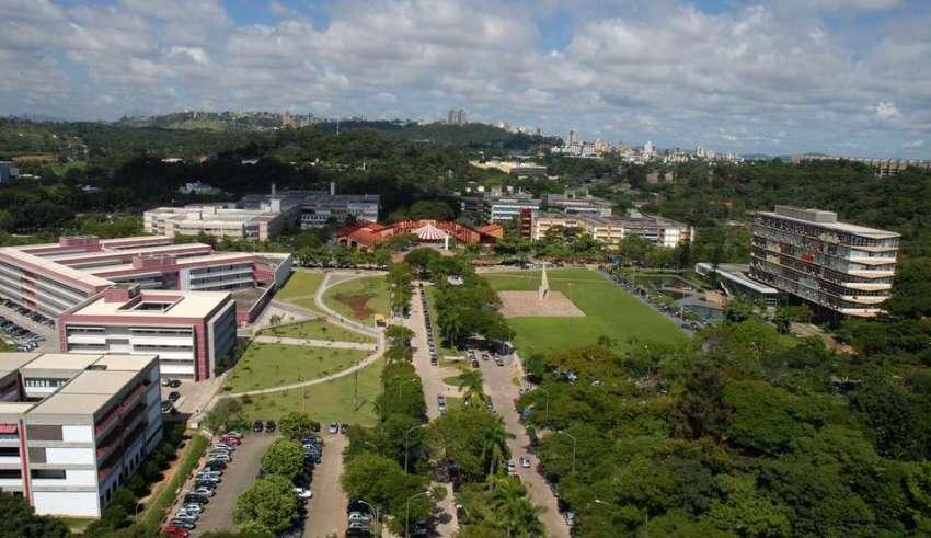 Professor Projetos Mecânicos: UFMG terá concurso com salário de até R$ 9,5 mil