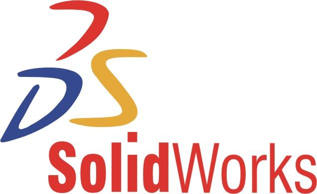 Projetos FP: Biblioteca e Configuração Solidworks