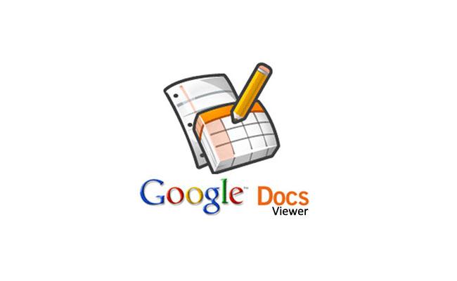 Google Docs: Visualizando e compartilhando Arquivos de AutoCAD