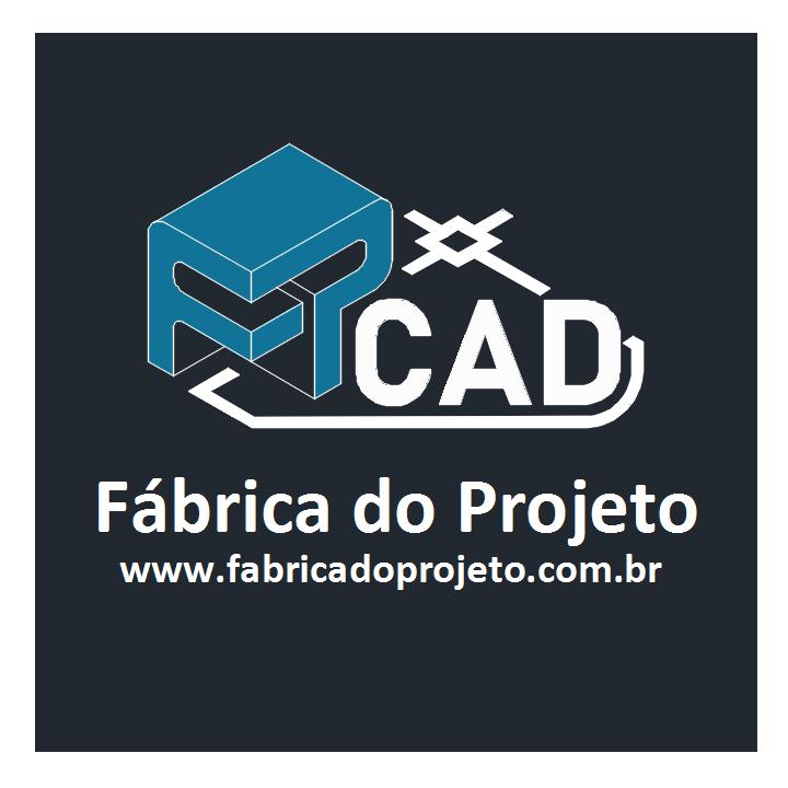 FPCAD Programa Autolisp AutoCAD 2