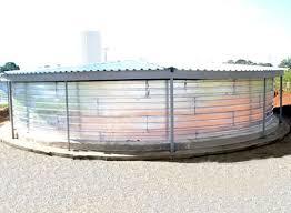 Projeto Solicitado – Projeto de tampa para reservatório  |Finaliza Dia 15/05|